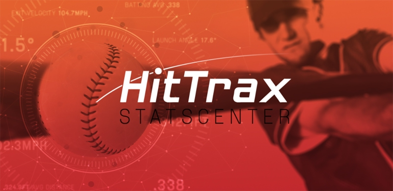 b HTSC_player_ex1