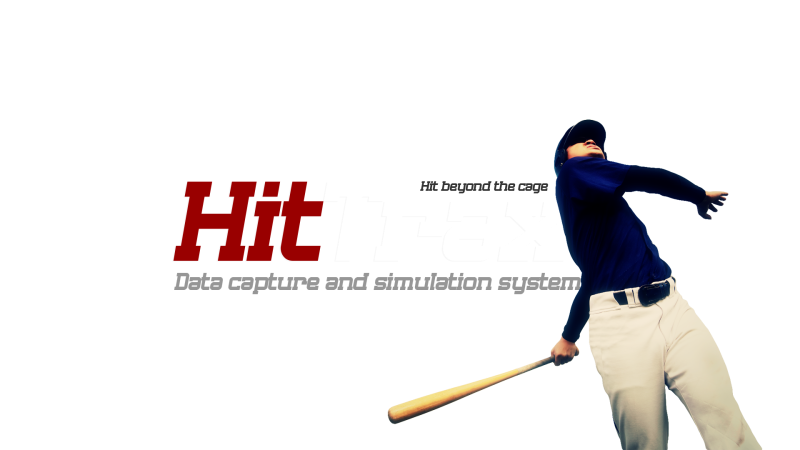 bball hittrax banner